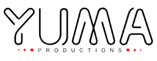 Yuma Productions