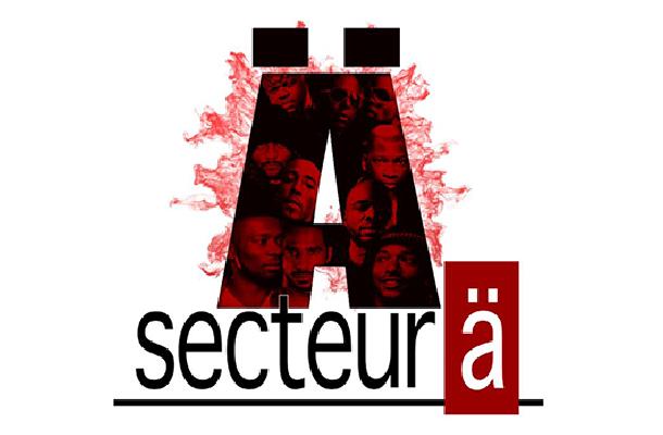 SECTEUR-A-SITE
