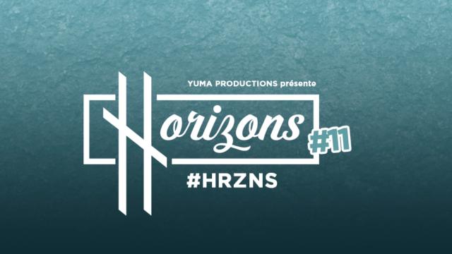 11-Logo-HRZNS