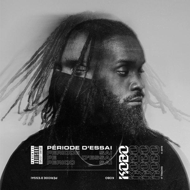 PÉRIODE-DESSAI-COVER