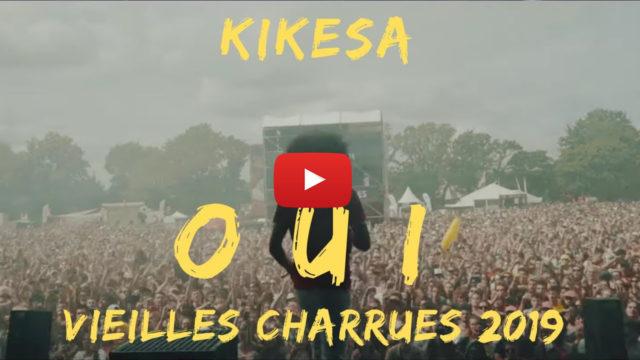 kikesa-vieilles-charrues