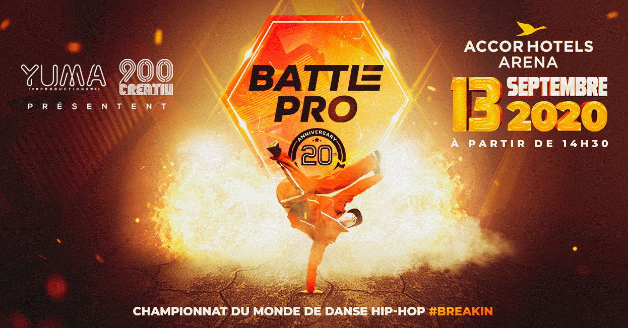battle-pro-banniere-event-facebook-v2